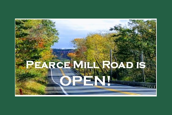 Pearce Mill Open.jpg