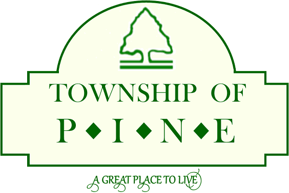 Township of Pine 2