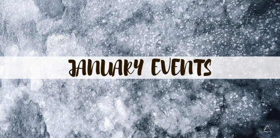 January Events Website1