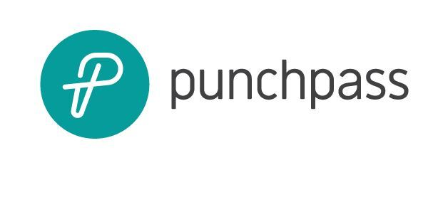 Punchpass-logo Opens in new window